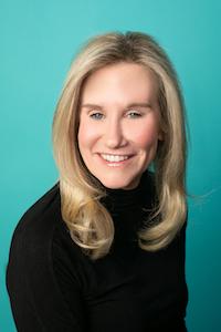 Lisa A. Ritter-Kahn, D.M.D.